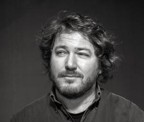 «Las Charlas de la Filarmónica»: Conferencia de David Roldán