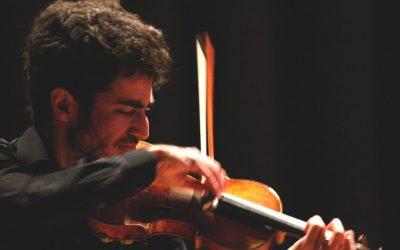 Daniel Jaime Pérez