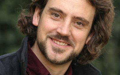 José Manuel Montero