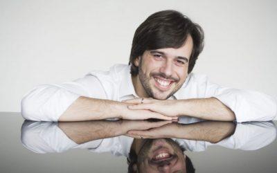 Iván Martín
