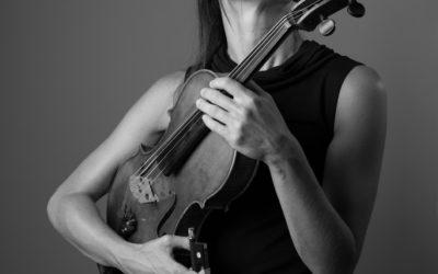 Cristina Gestido/ Mario Bernardo