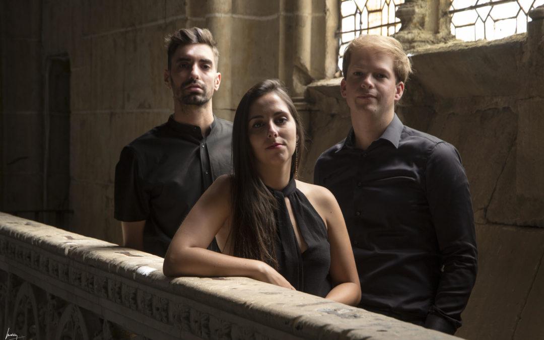 Brezza Ensemble