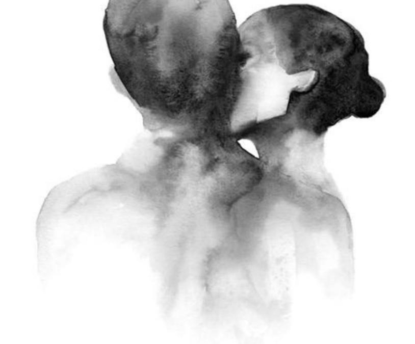 Cesar Arrieta / Duncan Gifford