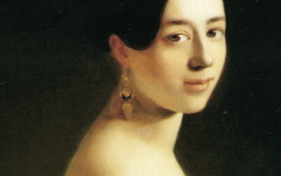 Isabel Pérez Dobarro / David Otero Aragoneses